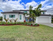 9605 Captiva Cir, Boynton Beach image
