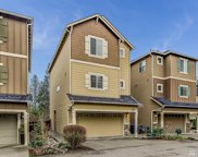 3420 164th Place SE, Bothell image