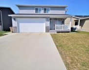 3400 20th Ave Nw, Minot image