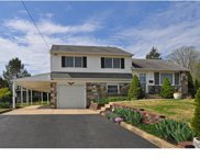 1233 Tulip Road, Warminster image