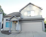 5002 Clarkson  Drive, Indianapolis image