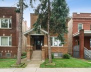 5230 West Byron Street, Chicago image