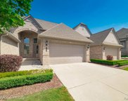 5752 KNOB HILL Unit 38, Independence Twp image