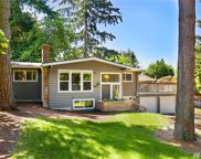 2139 SW 317th Place, Federal Way image