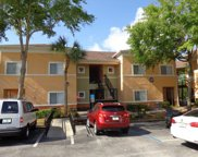 2811 Hunter Lake Way Unit 201, Apopka image