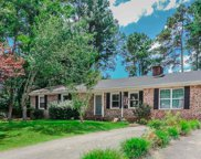 4172 Pine Dr., Little River image