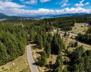 Lot 4 Delaney Dr, Sagle image