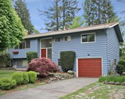 18910 71st Ave NE, Kenmore image