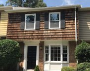 1719 REDGATE FARMS COURT, Rockville image