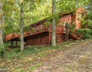 462 HACKLEYS MILL ROAD, Amissville image