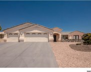 1440 Park Terrace Ave, Lake Havasu City image