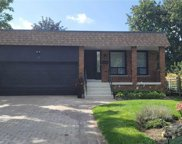 6 Fee Ave, Vaughan image