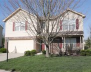 10121 Stockwell  Drive, Fishers image