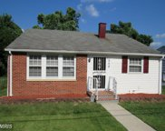 508 WINSLOW ROAD, Oxon Hill image