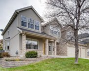 16873 West 65th Circle, Arvada image