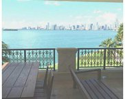 4942 Fisher Island Dr Unit #4942, Fisher Island image