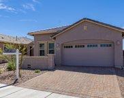 4141 W Bradshaw Creek Lane, Phoenix image