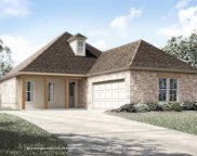 59700 Avery James Dr, Plaquemine image