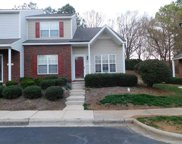 10116  Forest Landing Drive, Charlotte image
