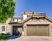 9717 Sunset Hill Drive, Lone Tree image