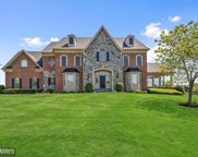 20317 WILEY COURT, Laytonsville image