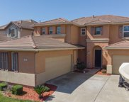 4763  Newton Falls Lane, Stockton image