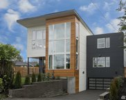 1202 NW 100th St, Seattle image