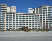 5200 N Ocean Blvd #1051 Unit 1051, Myrtle Beach image