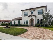 11622 Waterstone Loop Drive, Windermere image
