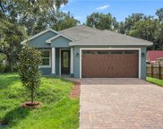 6803 S 24th Avenue, Tampa image