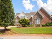 503 Peppercorn Court, Greer image