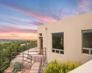 758 RIDGE CANYON, Santa Fe image