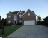 1116 Carriage Park Circle, Greer image