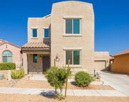 10705 E Sanctuary Ridge, Tucson image