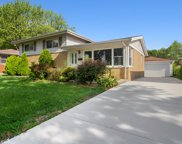59 East Craig Drive, Chicago Heights image