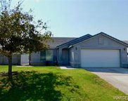 2164 Marissa Drive, Fort Mohave image