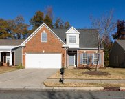 8026  Marie Roget Way, Charlotte image