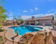 16213 N Gold Court, Fountain Hills image