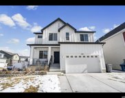 645 S Academy Dr, American Fork image