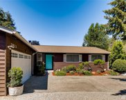 2923 S 284th St, Federal Way image