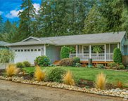 13316 105th Ave NW, Gig Harbor image