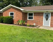 1011 Andle Ct, Louisville image