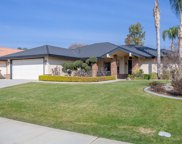 9910 Theodora, Bakersfield image