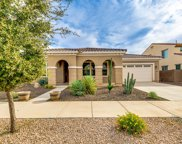 20985 E Misty Lane, Queen Creek image