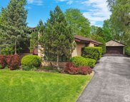 1101 Harms Road, Glenview image