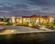7437 E Forest Trail Circle, Mesa image