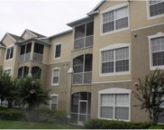 581 Brantley Terrace Way Unit 206, Altamonte Springs image