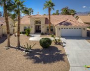 9431 Clubhouse Boulevard, Desert Hot Springs image