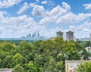 2795 Peachtree Road NE Unit 708, Atlanta image
