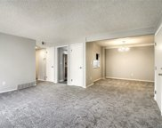 12118 Melody Drive Unit 206, Westminster image